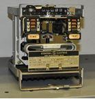 Picture of GENERAL ELECTRIC IAC 12IAC51B101A