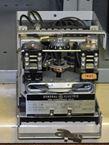 Picture of GENERAL ELECTRIC IAC 12IAC51B104A