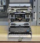 Picture of GENERAL ELECTRIC IAC 12IAC51B1A