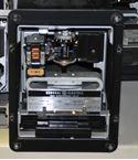 Picture of GENERAL ELECTRIC IAC 12IAC52A1A