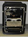 Picture of GENERAL ELECTRIC IAC 12IAC52A3S