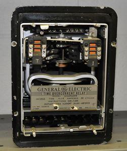 Picture of GENERAL ELECTRIC IAC 12IAC52B4R