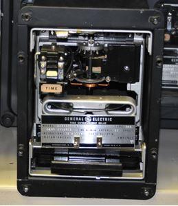 Picture of GENERAL ELECTRIC IAC 12IAC53A2A