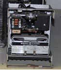 Picture of GENERAL ELECTRIC IAC 12IAC53A3A