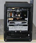 Picture of GENERAL ELECTRIC IAC 12IAC53A802A