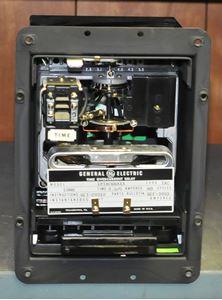 Picture of GENERAL ELECTRIC IAC 12IAC66A1A