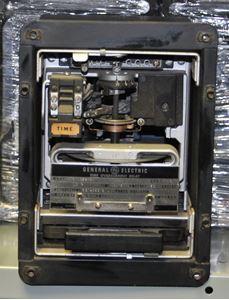 Picture of GENERAL ELECTRIC IAC 12IAC66A2A