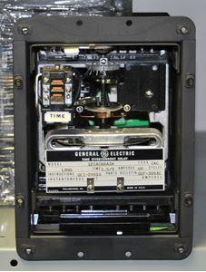 Picture of GENERAL ELECTRIC IAC 12IAC66A3A