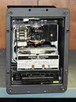 Picture of GENERAL ELECTRIC IAC 12IAC66A5A