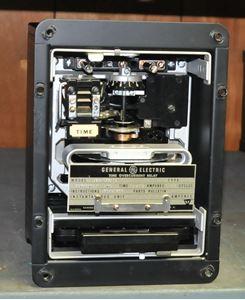 Picture of GENERAL ELECTRIC IAC 12IAC77A1A