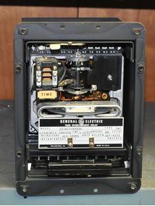 Picture of GENERAL ELECTRIC IAC 12IAC77A803A