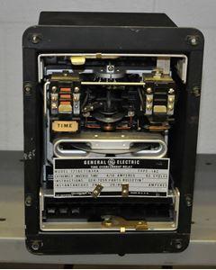 Picture of GENERAL ELECTRIC IAC 12IAC77B34A
