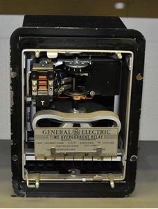 Picture of GENERAL ELECTRIC IAC 12IAC54A2A