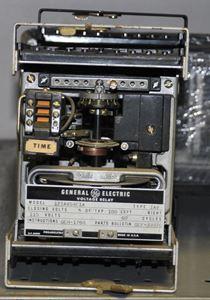 Picture of GENERAL ELECTRIC IAV 12IAV54E1A