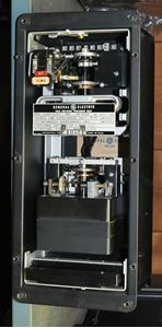 Picture of GENERAL ELECTRIC IBC 12IBC51E101A