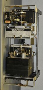 Picture of GENERAL ELECTRIC IBC 12IBC51E2A