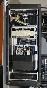 Picture of GENERAL ELECTRIC IBCG 12IBCG51E23A