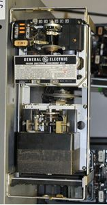 Picture of GENERAL ELECTRIC IBCG 12IBCG51K3A