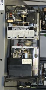 Picture of GENERAL ELECTRIC IBCG 12IBCG51M1A