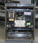 Picture of GENERAL ELECTRIC IFC 12IFC51A2A