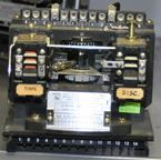 Picture of GENERAL ELECTRIC IFC 12IFC51B1A