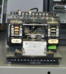 Picture of GENERAL ELECTRIC IFC 12IFC53B1A