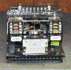 Picture of GENERAL ELECTRIC IFC 12IFC53B2A