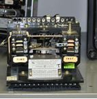 Picture of GENERAL ELECTRIC IFC 12IFC53B3A