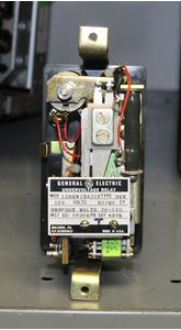 Picture of GENERAL ELECTRIC NGV 12NGV15A21F
