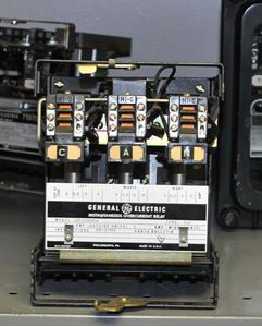 Picture of GENERAL ELECTRIC PJC 12PJC32H45A