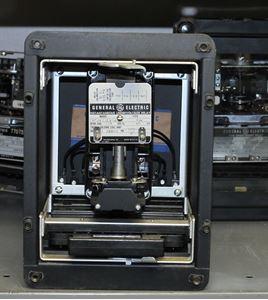 Picture of GENERAL ELECTRIC PJV 12PJV11L21A
