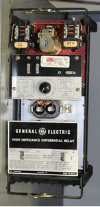 Picture of GENERAL ELECTRIC PVD 12PVD21B1A
