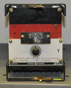 Picture of GENERAL ELECTRIC SAM 12SAM11A22A
