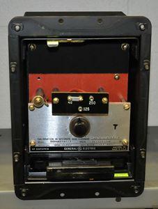 Picture of GENERAL ELECTRIC SAM 12SAM17A22A