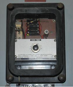 Picture of GENERAL ELECTRIC SAM 12SAM18A1A