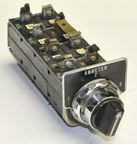 Picture of GENERAL ELECTRIC SB-1 14-961-280-50-67
