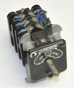Picture of GENERAL ELECTRIC SB-1 16SB1B14X2