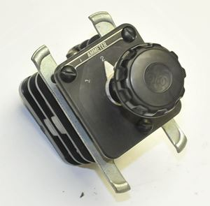 Picture of GENERAL ELECTRIC SB-1 16SB1B1X2
