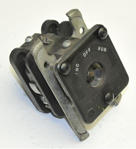 Picture of GENERAL ELECTRIC SB-1 16SB1CA1X2