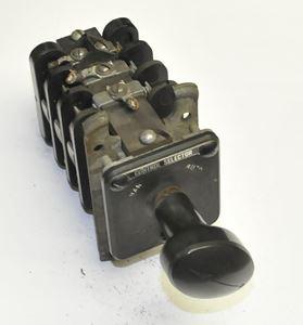 Picture of GENERAL ELECTRIC SB-1 16SB1CD203SSM2V