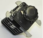 Picture of GENERAL ELECTRIC SB-1 16SB1CF16X2