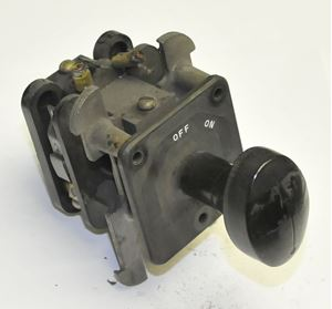 Picture of GENERAL ELECTRIC SB-1 16SB1CG1X2
