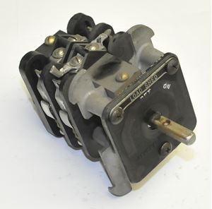 Picture of GENERAL ELECTRIC SB-1 16SB1CG3X2