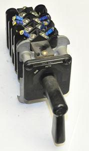Picture of GENERAL ELECTRIC SB-1 16SB1DB272SSM2P