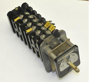 Picture of GENERAL ELECTRIC SB-1 16SB1FB4C32SPR2P