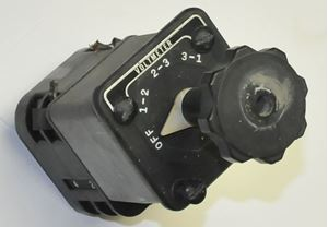 Picture of GENERAL ELECTRIC SBM 10AA004