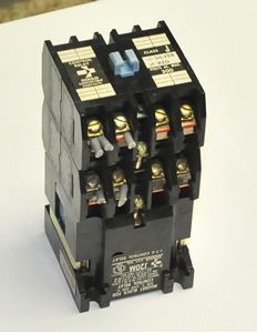 Picture of ITE J20M LR15705