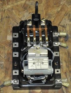 Picture of WESTINGHOUSE AR 606B029A09