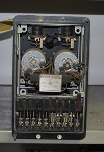 Picture of WESTINGHOUSE BL 1343051
