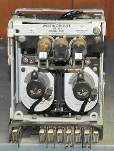 Picture of WESTINGHOUSE BL-1 1723262